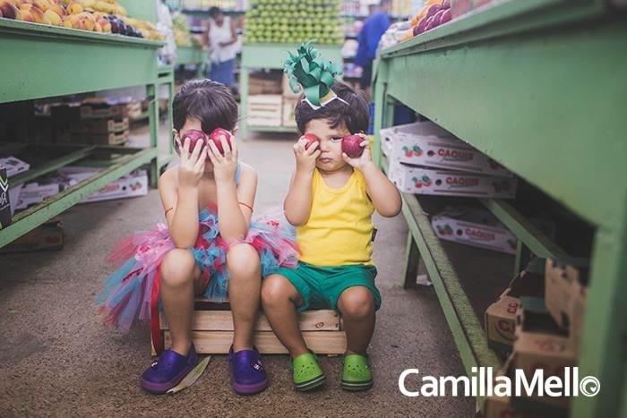 camilla1