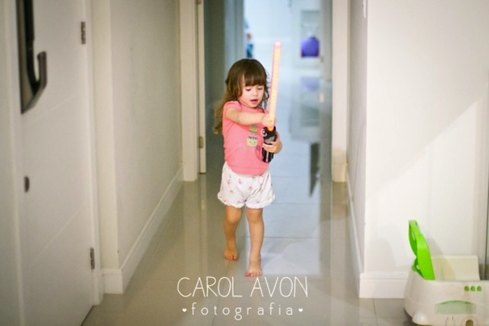 carolavon3
